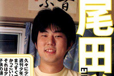 尾田栄一郎がインタビューで批判してるこの漫画家って具体的には誰のこと批判してんの?