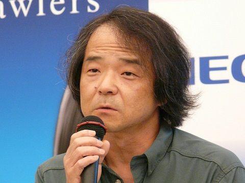 押井守「最近のアニメは物語がない。ファンも『キャラと永遠に付き合いたい』となってしまっている」