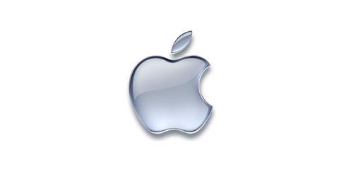 アップル、据置ゲーム機に参入wwwwwwwww