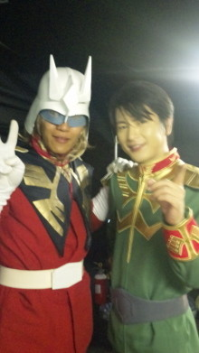 https://livedoor.blogimg.jp/otakugovernance/imgs/0/0/00a8c7a2.jpg