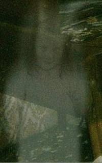 http://livedoor.blogimg.jp/otakugovernance/imgs/0/5/05d45c6c.jpg
