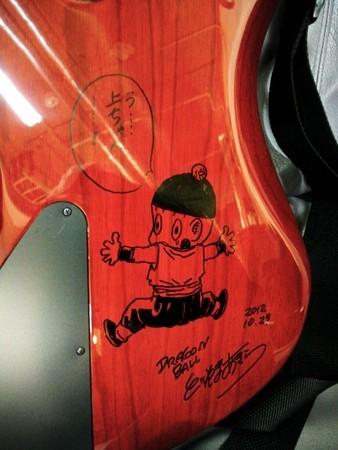 http://livedoor.blogimg.jp/otakugovernance/imgs/0/6/0675e40b.jpg
