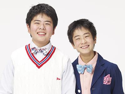 http://livedoor.blogimg.jp/otakugovernance/imgs/0/7/071affa0.jpg