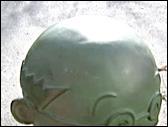 http://livedoor.blogimg.jp/otakugovernance/imgs/0/8/08a6700b.jpg