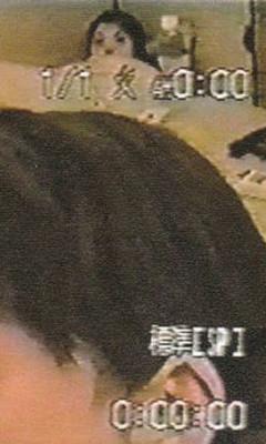 https://livedoor.blogimg.jp/otakugovernance/imgs/1/0/10112368.jpg