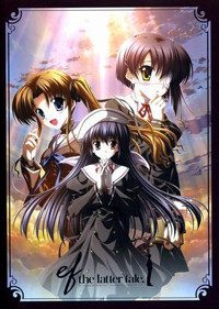 http://livedoor.blogimg.jp/otakugovernance/imgs/1/0/10c03a14.jpg