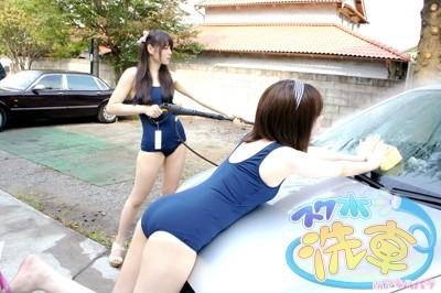 http://livedoor.blogimg.jp/otakugovernance/imgs/1/c/1cd7df68.jpg