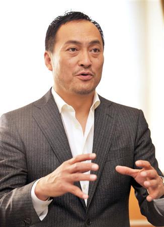 http://livedoor.blogimg.jp/otakugovernance/imgs/1/f/1f7034d9.jpg