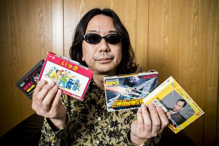 http://livedoor.blogimg.jp/otakugovernance/imgs/2/0/20c5ba7e.jpg