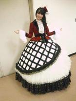 http://livedoor.blogimg.jp/otakugovernance/imgs/2/5/253f5420.jpg