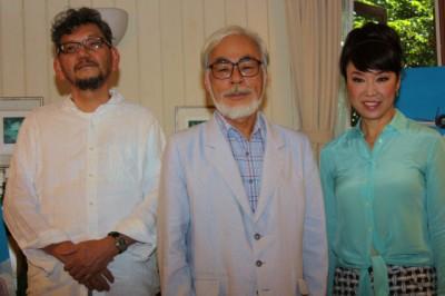http://livedoor.blogimg.jp/otakugovernance/imgs/2/a/2afc48f7.jpg