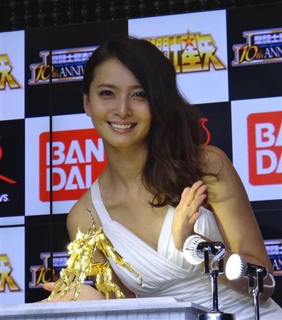 http://livedoor.blogimg.jp/otakugovernance/imgs/2/e/2e136cf6.jpg