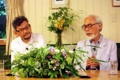 http://livedoor.blogimg.jp/otakugovernance/imgs/3/3/336ccf2c.jpg