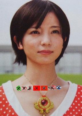 http://livedoor.blogimg.jp/otakugovernance/imgs/3/6/360405eb.jpg