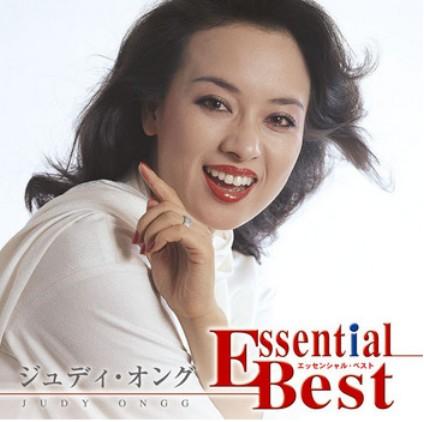 http://livedoor.blogimg.jp/otakugovernance/imgs/3/9/39b569f0.jpg