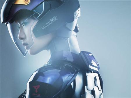 http://livedoor.blogimg.jp/otakugovernance/imgs/3/c/3ca20548.jpg