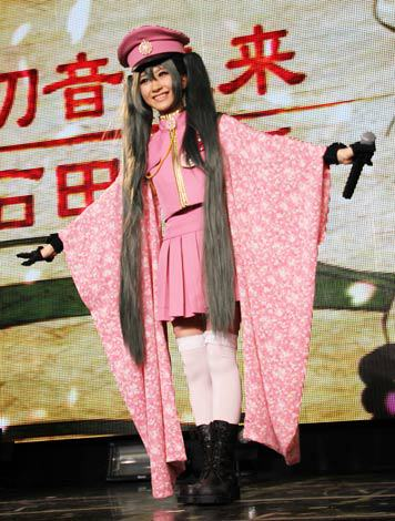 http://livedoor.blogimg.jp/otakugovernance/imgs/3/c/3ca724ee.jpg