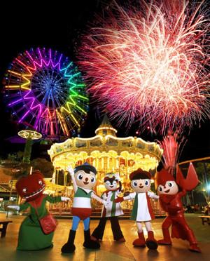 http://livedoor.blogimg.jp/otakugovernance/imgs/3/f/3f810e72.jpg