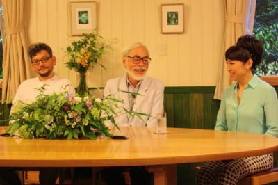 http://livedoor.blogimg.jp/otakugovernance/imgs/4/4/44d98f38.jpg