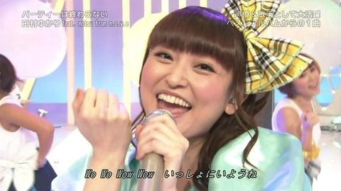https://livedoor.blogimg.jp/otakugovernance/imgs/4/4/44d9c3ab.jpg