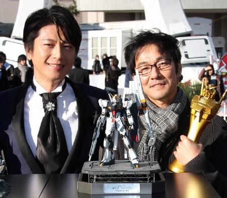 http://livedoor.blogimg.jp/otakugovernance/imgs/4/9/499b7c6d.jpg