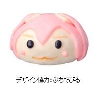 http://livedoor.blogimg.jp/otakugovernance/imgs/4/b/4b844d26.jpg