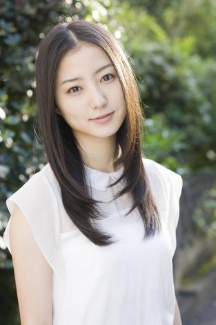 https://livedoor.blogimg.jp/otakugovernance/imgs/4/e/4e0f25df.jpg