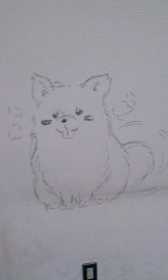 https://livedoor.blogimg.jp/otakugovernance/imgs/4/f/4fe096b1.jpg