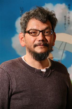 http://livedoor.blogimg.jp/otakugovernance/imgs/5/1/51117846.jpg
