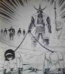 http://livedoor.blogimg.jp/otakugovernance/imgs/5/1/5160234b.jpg