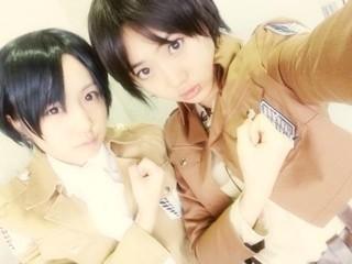 https://livedoor.blogimg.jp/otakugovernance/imgs/5/f/5fad7f9a.jpg