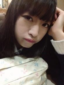 https://livedoor.blogimg.jp/otakugovernance/imgs/5/f/5feb0cf1.jpg