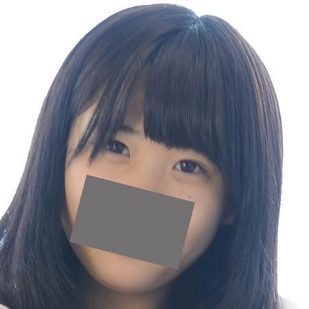 https://livedoor.blogimg.jp/otakugovernance/imgs/6/1/61f6c637.jpg
