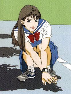 https://livedoor.blogimg.jp/otakugovernance/imgs/7/1/711a64ae.jpg