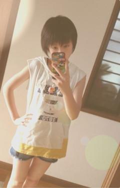 http://livedoor.blogimg.jp/otakugovernance/imgs/7/3/736ad394.jpg