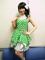 http://livedoor.blogimg.jp/otakugovernance/imgs/7/5/758ae4c7.jpg