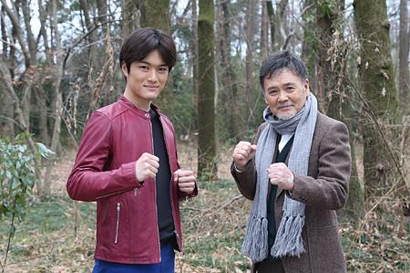http://livedoor.blogimg.jp/otakugovernance/imgs/7/6/76db1ec3.jpg