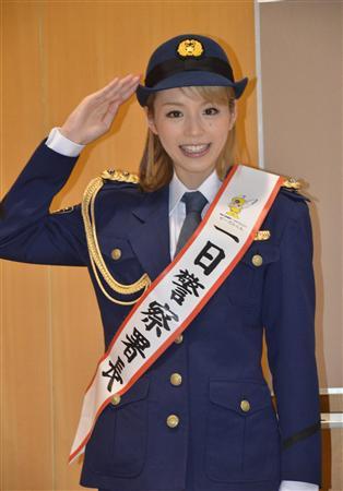 http://livedoor.blogimg.jp/otakugovernance/imgs/7/d/7db44ca8.jpg