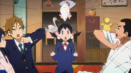 http://livedoor.blogimg.jp/otakugovernance/imgs/7/e/7ef23013.jpg