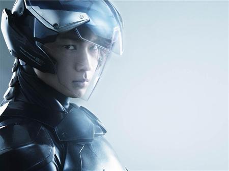 http://livedoor.blogimg.jp/otakugovernance/imgs/8/0/803ba66d.jpg