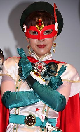 http://livedoor.blogimg.jp/otakugovernance/imgs/8/5/855c59f5.jpg