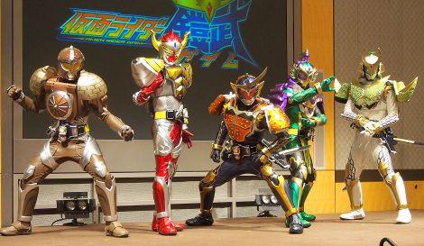 http://livedoor.blogimg.jp/otakugovernance/imgs/8/5/85cc3d49.jpg