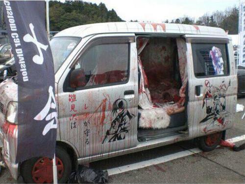 http://livedoor.blogimg.jp/otakugovernance/imgs/8/6/861345a5.jpg