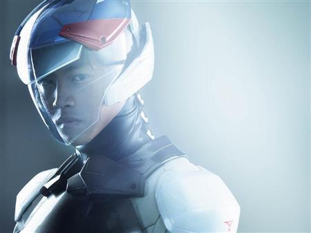 http://livedoor.blogimg.jp/otakugovernance/imgs/8/c/8c459bb2.jpg