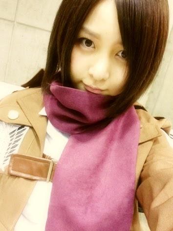 https://livedoor.blogimg.jp/otakugovernance/imgs/8/d/8d12529f.jpg