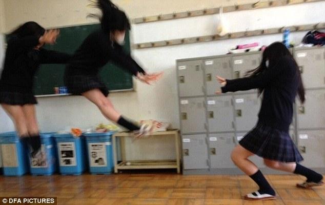 http://livedoor.blogimg.jp/otakugovernance/imgs/8/e/8e945d79.jpg