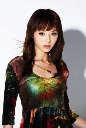 http://livedoor.blogimg.jp/otakugovernance/imgs/9/0/907efe5e.jpg