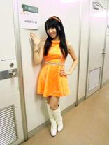 http://livedoor.blogimg.jp/otakugovernance/imgs/9/3/93703e1f.jpg