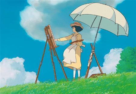 http://livedoor.blogimg.jp/otakugovernance/imgs/9/5/95e58d58.jpg