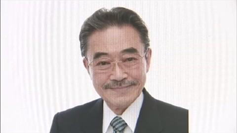 https://livedoor.blogimg.jp/otakugovernance/imgs/9/6/9602ddbd.jpg